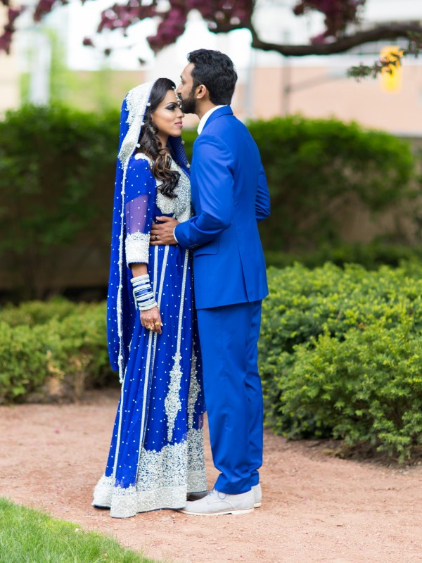 Brampton-wedding-couple-Photography