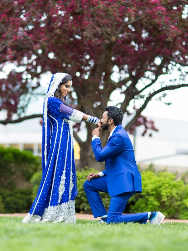 Brampton-wedding couple-Photography